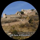 hill-forts-of-rajasthan-unesco