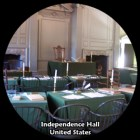independence-hall-unesco