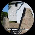 jelling-stones-unesco
