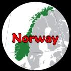 norway-unesco