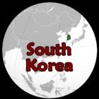 south-korea-unesco