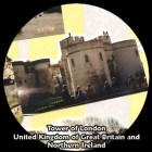 tower-of-london-unesco
