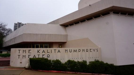 18 Dec 2014 Kalita Humphreys Theater (5)