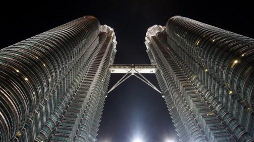 2017-4-29 Petronas Twin Towers (49) copy