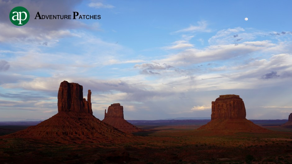 1 May 2015 Monument Valley Tribal Park (124) copy with logo