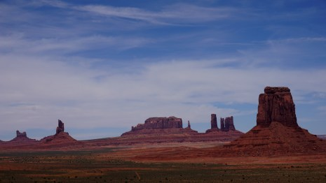1 May 2015 Monument Valley Tribal Park (32) copy