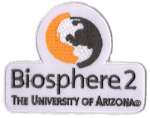 Biosphere 2 patch