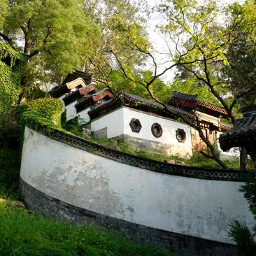 Beijing's Beihai Park – an imperial delight