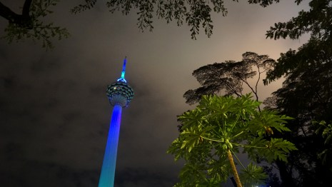 2017-4-29 KL Tower (37) copy