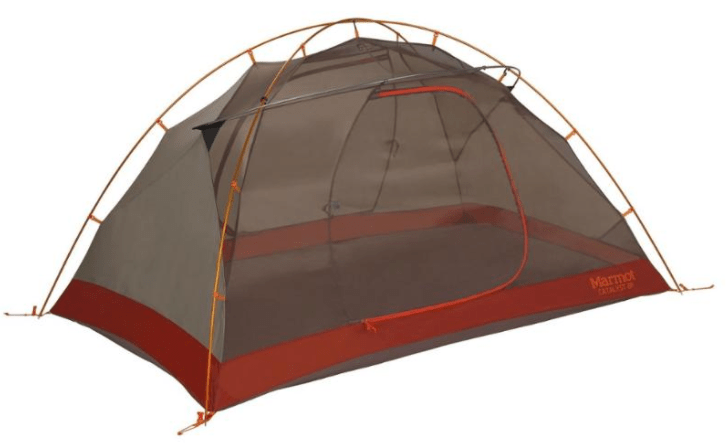 Best tents 2018 Backpack tent budget option  sc 1 st  Adventure Protocol & Best tents 2018: The ultimate guide - Adventure Protocol