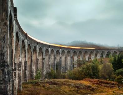 Glenfinnan (©Leading Lines)
