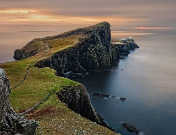 neist point scotland-540119_1280