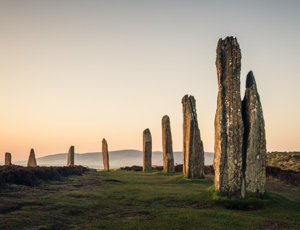 Ring of Brodgar (©Leading Lines)