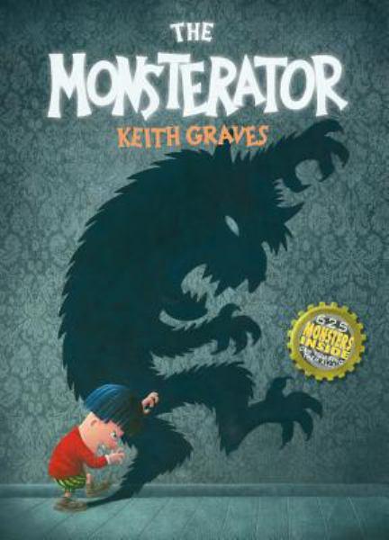 Halloween Books for Children under $3