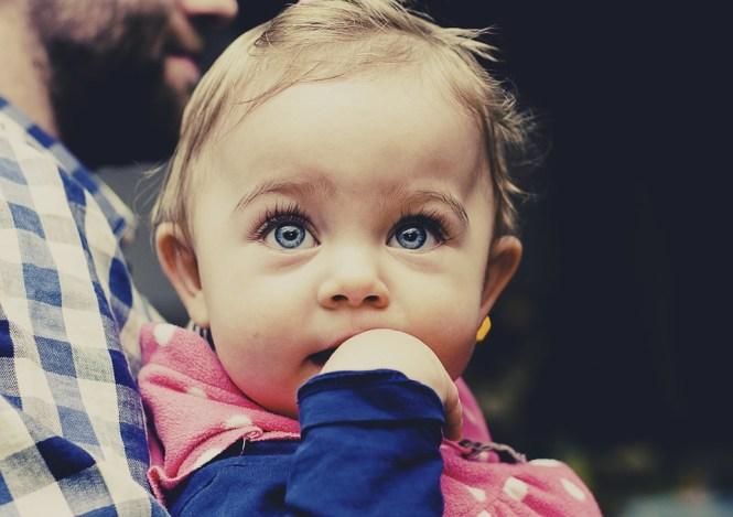 toddler tantrums tamed