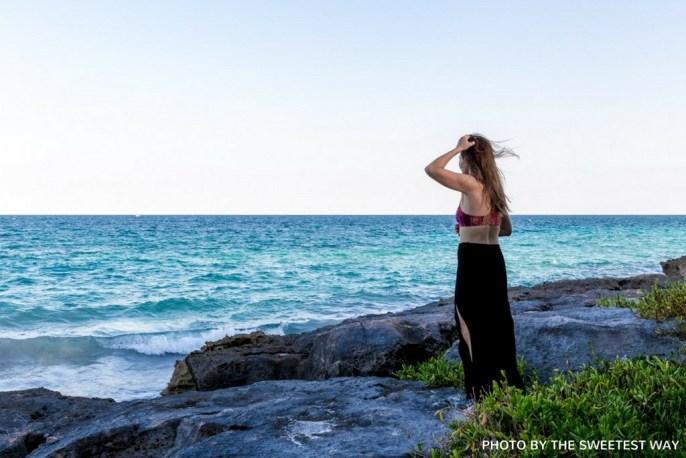 My Crazy-Sucessful Female Blogging Mentors