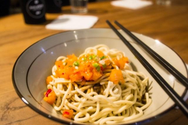 Hutong Food Tour