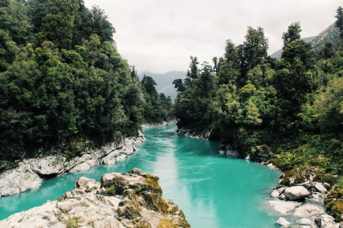 <thrive_headline click tho-post-10329 tho-test-1>5 Places in India to Enjoy a Thrilling River Rafting Trip</thrive_headline>