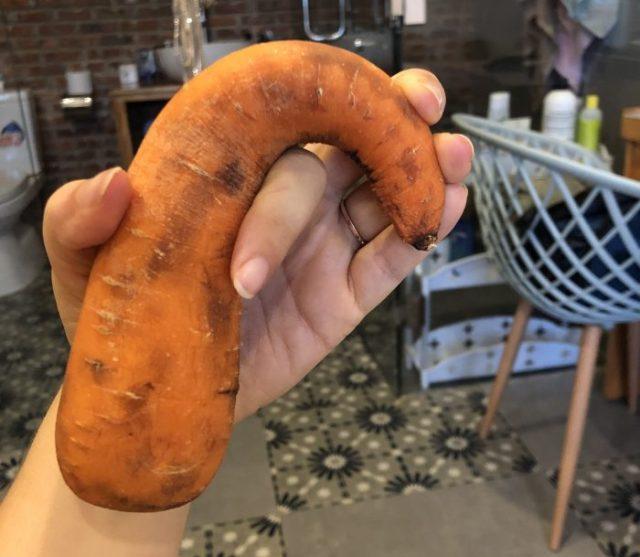 produce Vietnam