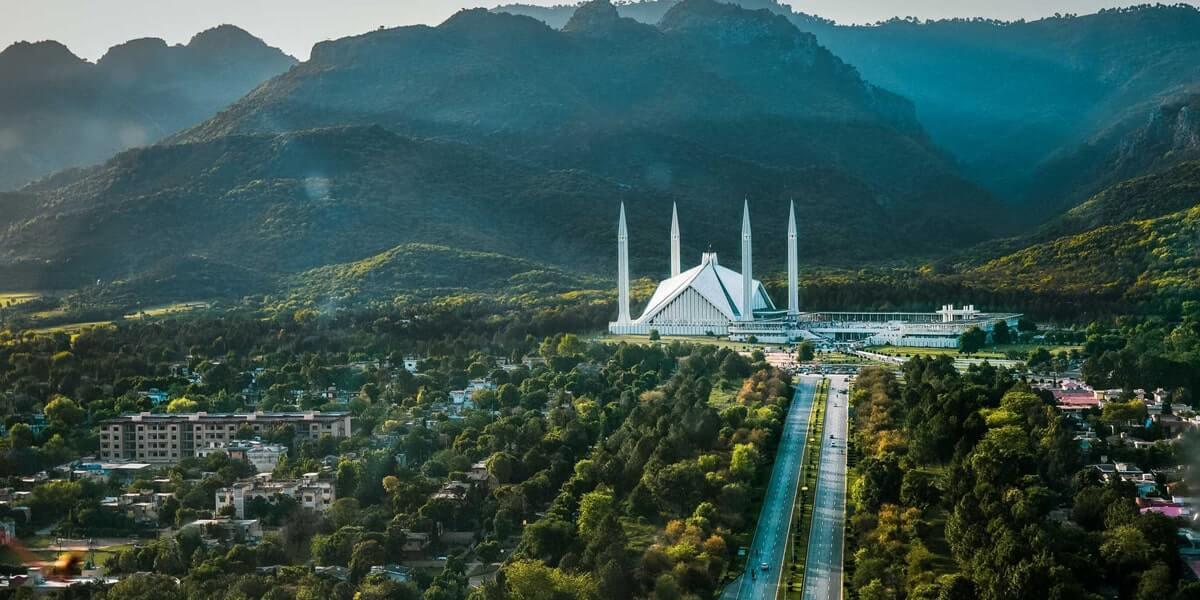 mainPakistanBanner01