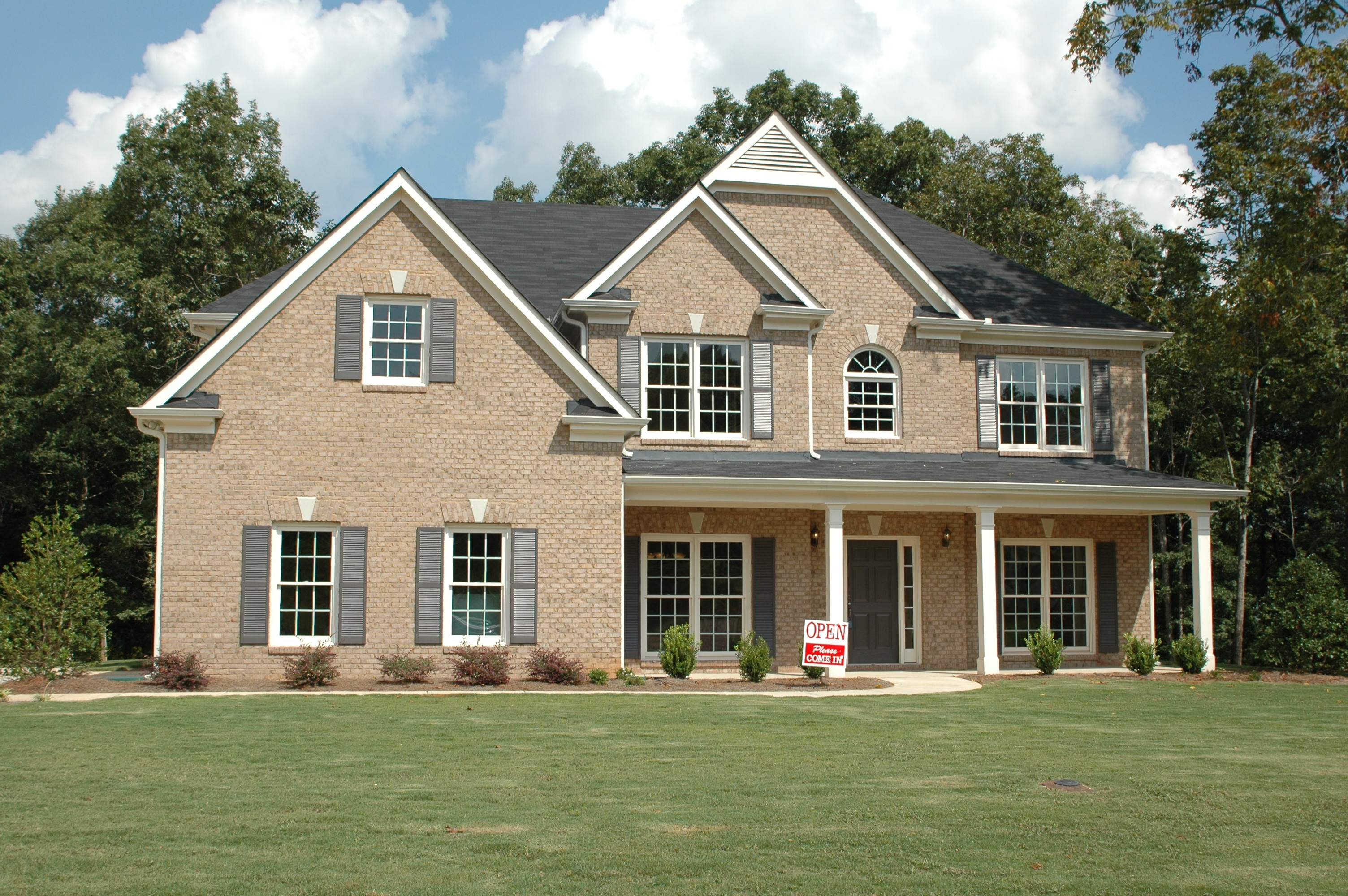 Single Family Home Construction Pro Forma For Home Builders