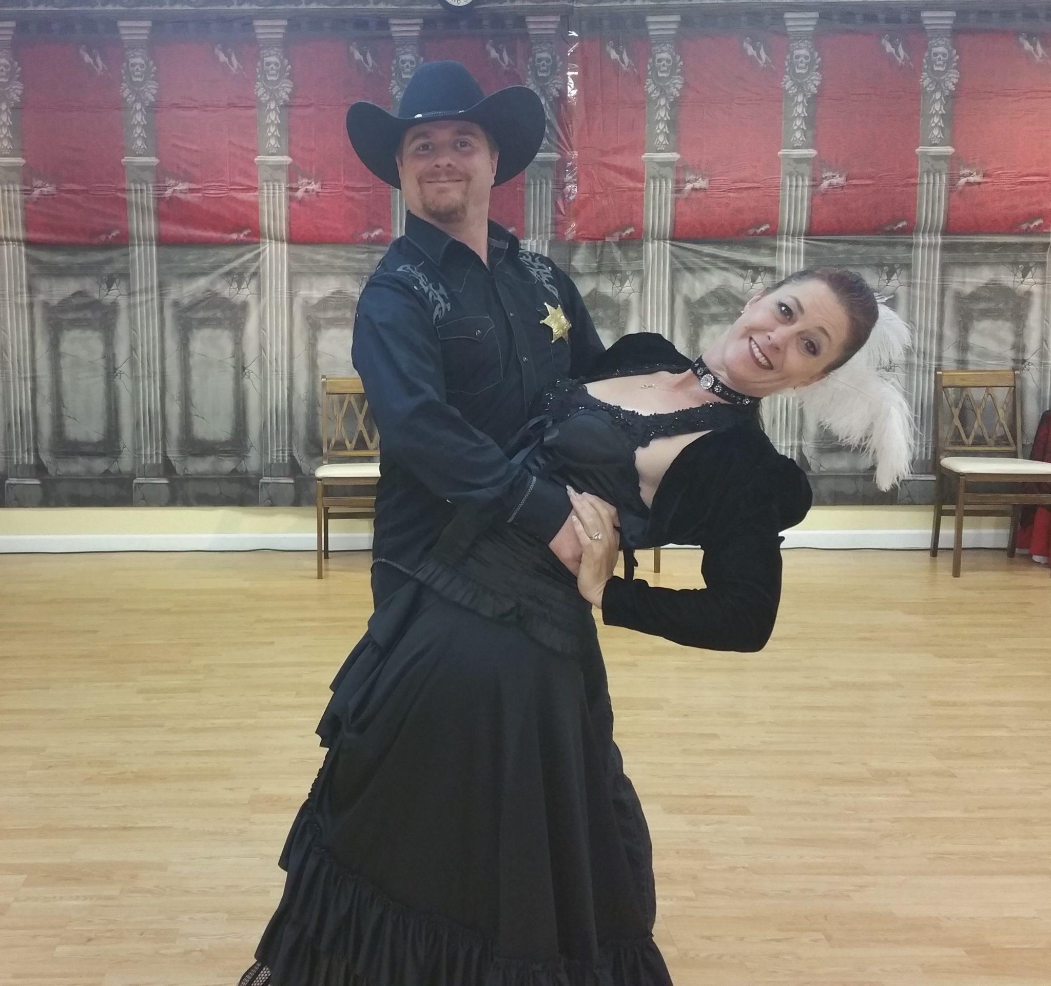 How To Dance Ritas Waltz Line Dance Adventures In Dance