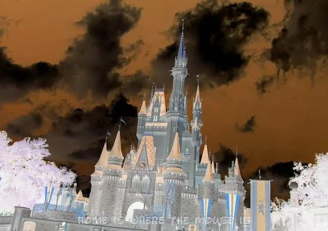 13 Disney Nights of Halloween #8 – 10 Best Scary Attractions at Walt Disney World