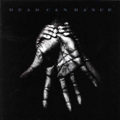 dead-can-dance-19932