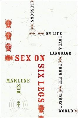 Sex on Six Legs