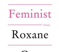 Book Review: Bad Feminist