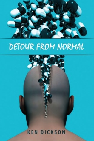 Detour from Normal