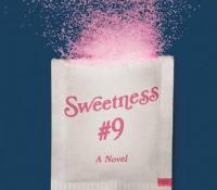 Book Review: Sweetness #9 by Stephan Eirik Clark