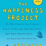 Review:Happiness Project