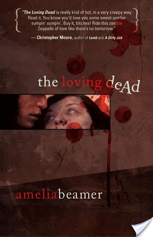 Review: The Loving Dead