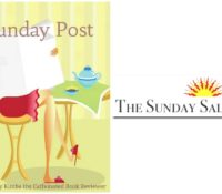 Sunday/Salon Post