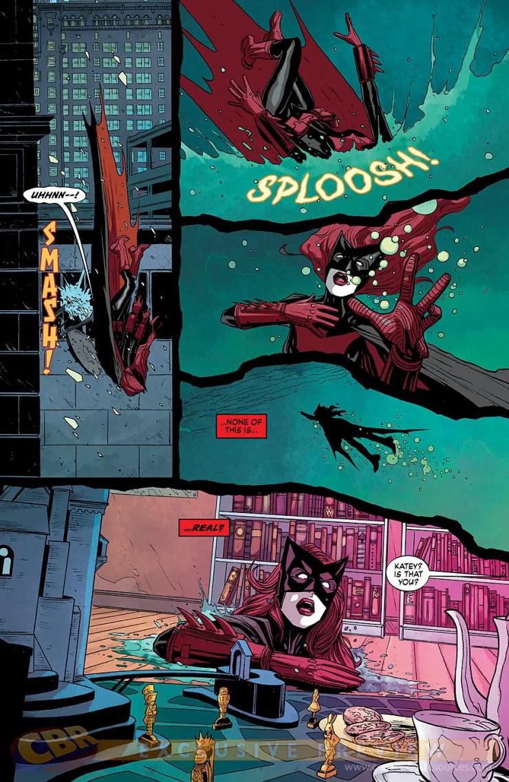 batwoman-27-falling