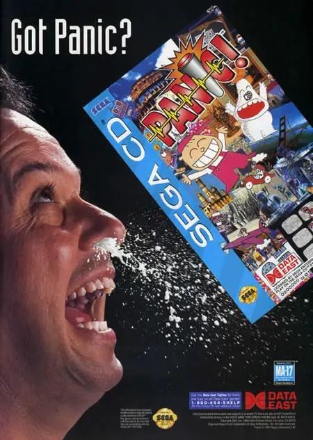 panic-milk-nose