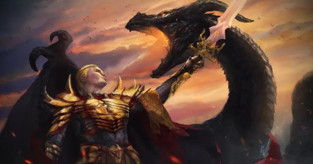 """Αποτέλεσμα εικόνας για Valyria Mantarys"""""""
