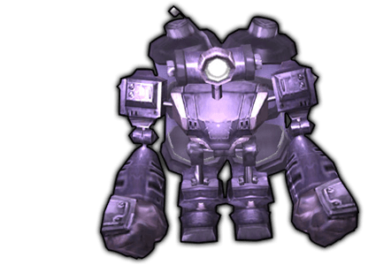 world-of-warcraft-pet-battling-warbot