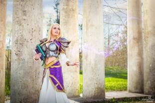 jaina-proudmoore-cosplay-narga-6