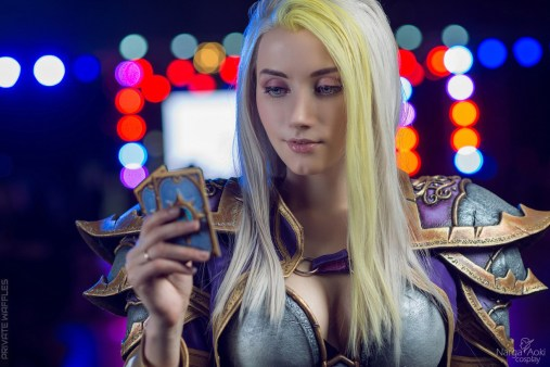 jaina-proudmoore-cosplay-narga