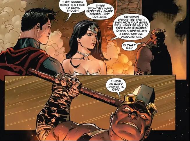 superman-wonder-woman-6-hephaestus