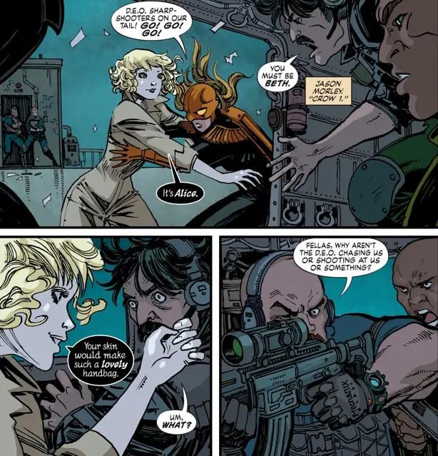 batwoman-annual-1-blonde-grabbing
