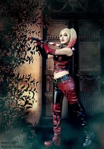 harley-quinn-cosplay-shermie-12