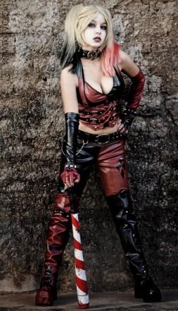 harley-quinn-cosplay-shermie-14