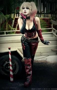 harley-quinn-cosplay-shermie-4