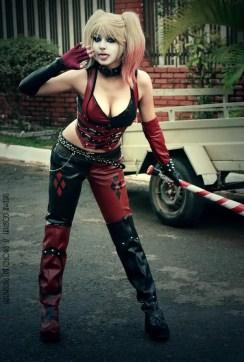 harley-quinn-cosplay-shermie-5