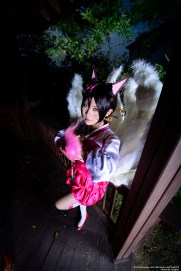 league-of-legends-dynasty-ahri-cosplay