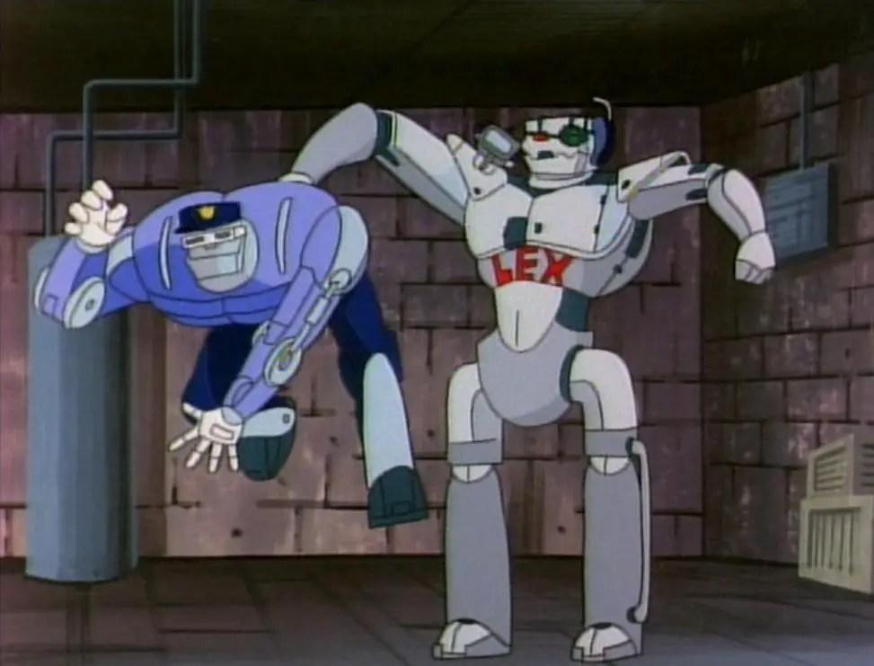 tmnt-season-5-lex-robot
