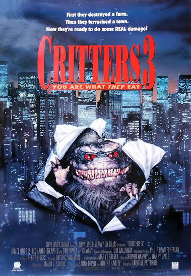 critters-3-poster